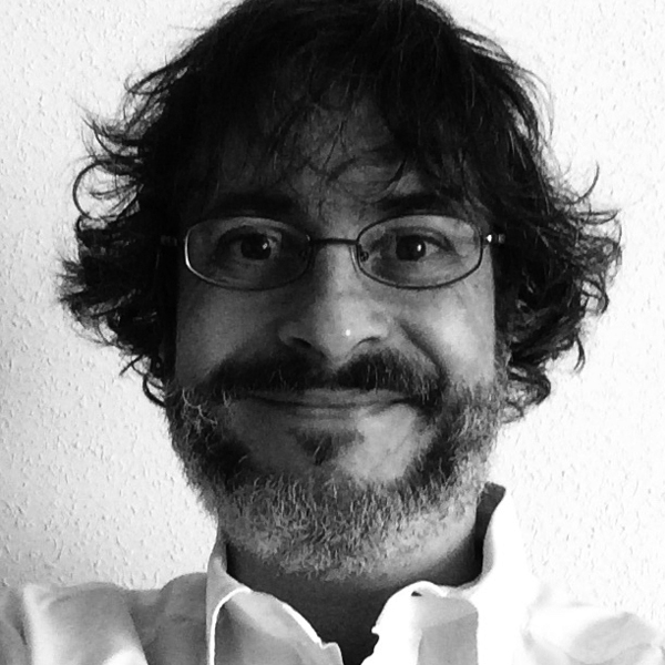 Ignacio Bobadilla