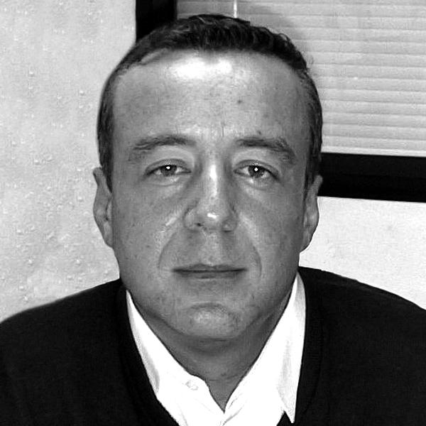 Manuel Guaita